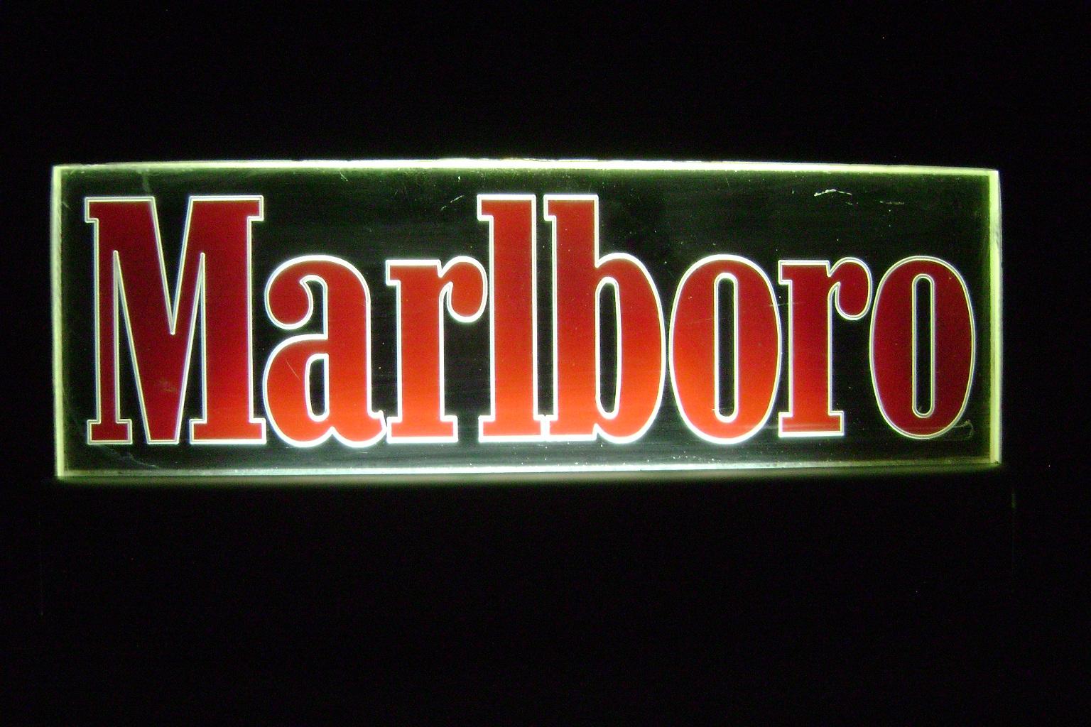 Reklama_svetleca_Marlboro_cigar_1.JPG