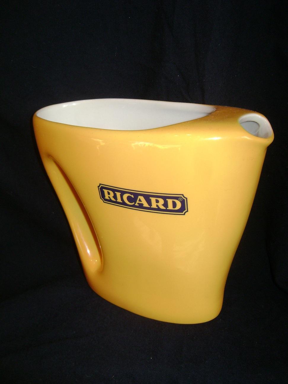 Bokal_Ricard__1.JPG
