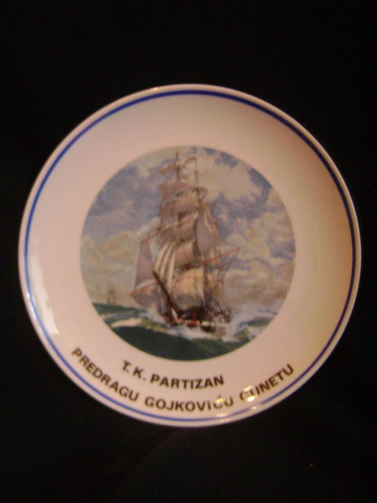 Tanjir_Predragu_Gojkovicu_Cunetu_T.K._Partizan_1.JPG