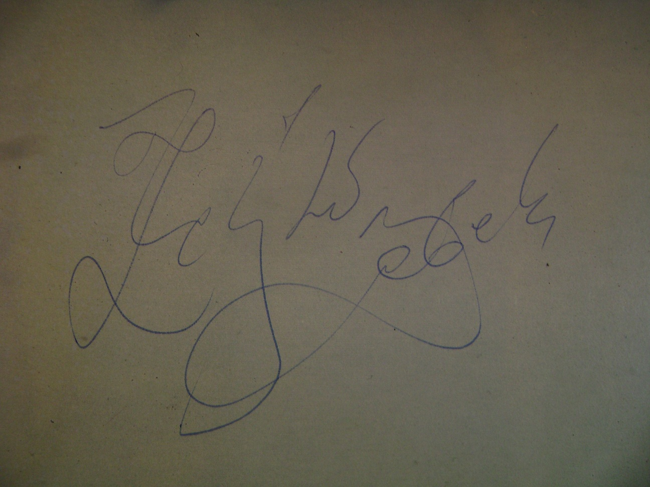 Autogram_Željko_Bebek__1.JPG