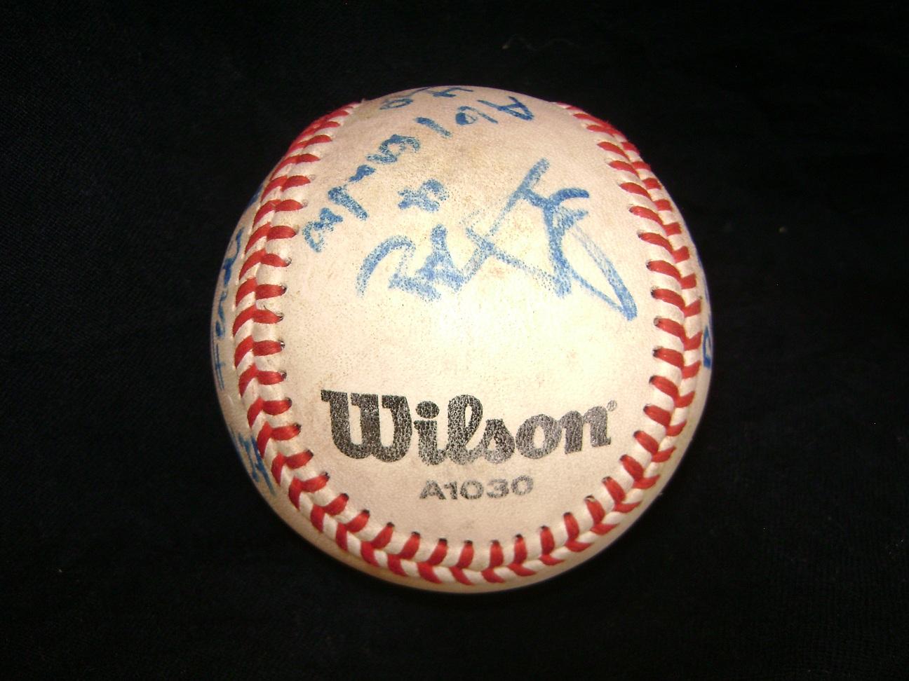 Autogram_11_bejzbol_igraca_1.JPG