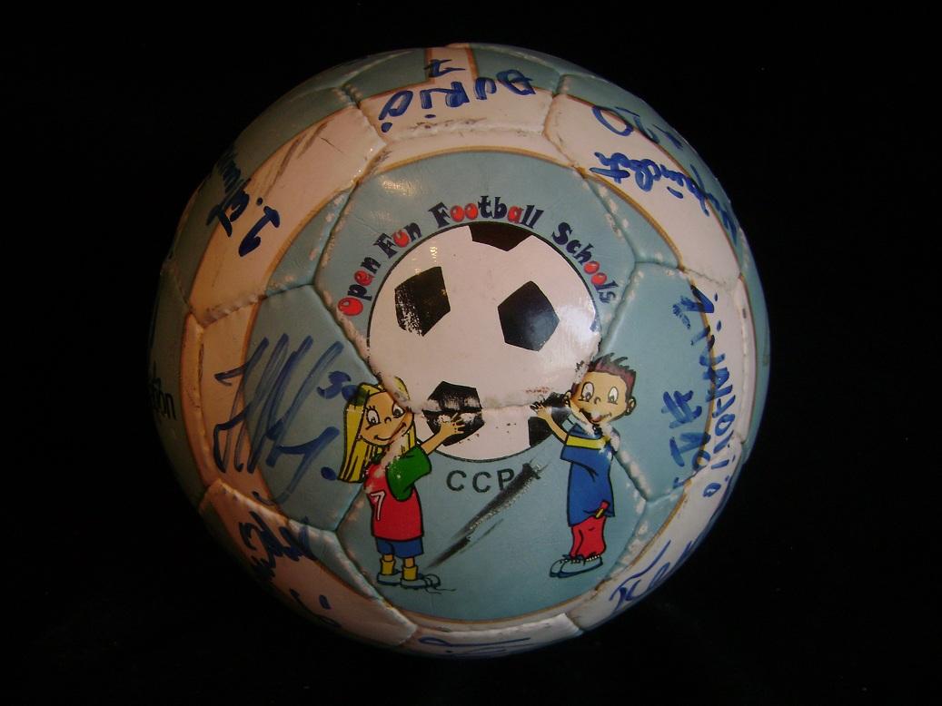 Autogram_22_fudbalera_1.JPG