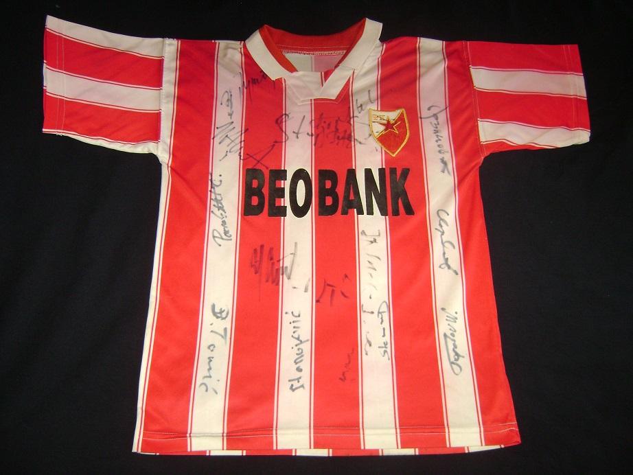 Autogram_Crvena_Zvezda_1990_dres__1.JPG
