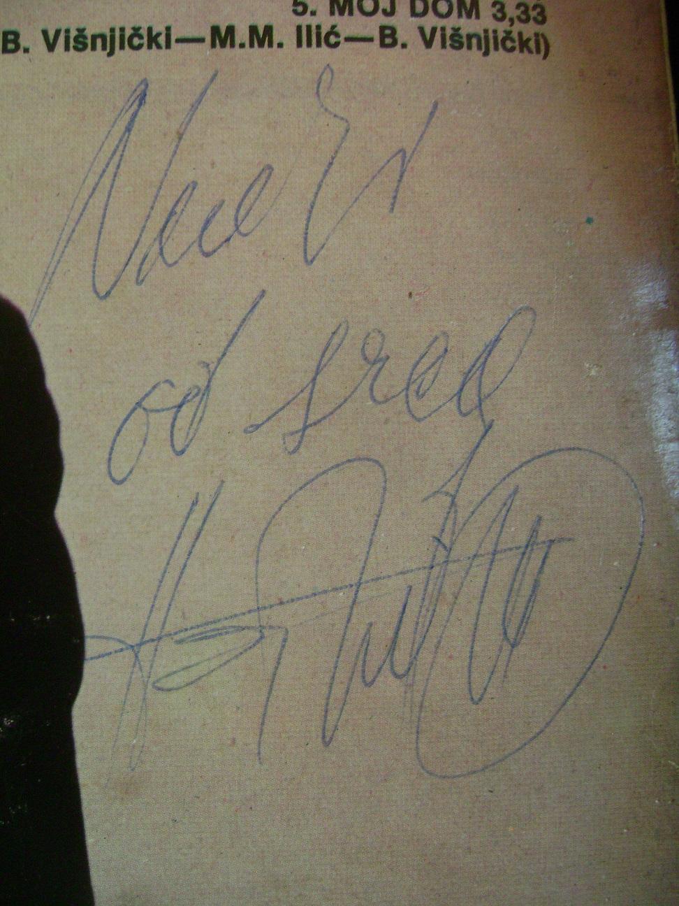Autogram_Halid_Muslimovic_1.JPG
