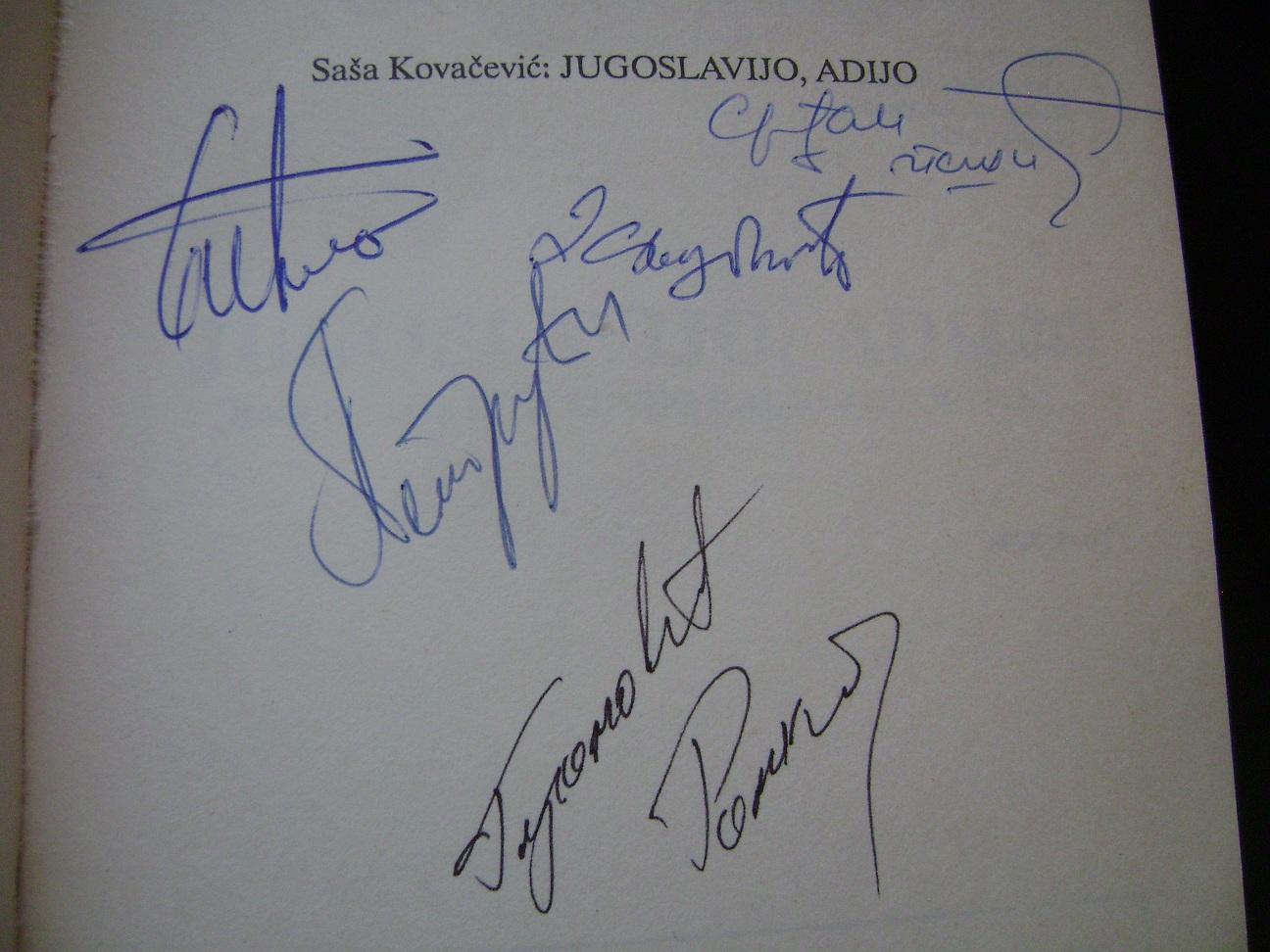 Autogram_Indeksovci_1.JPG