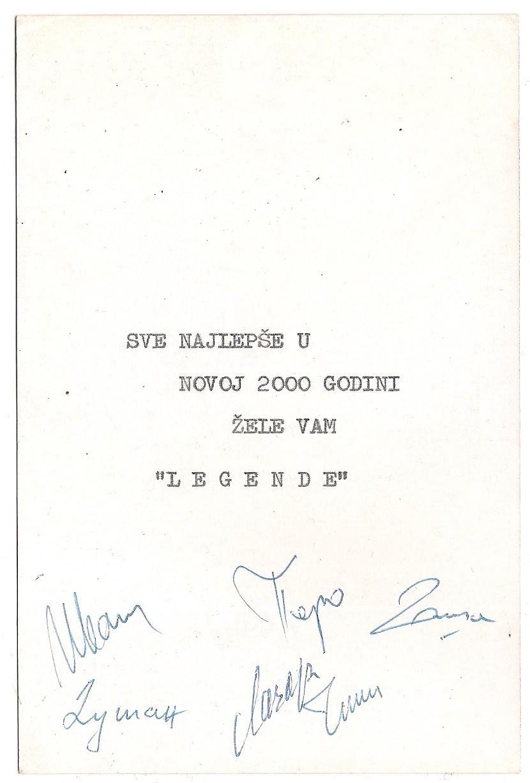 Autogram_Legende__1.jpg