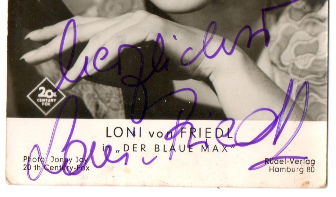 Autogram_Loni_Von_Friedl_1.jpg