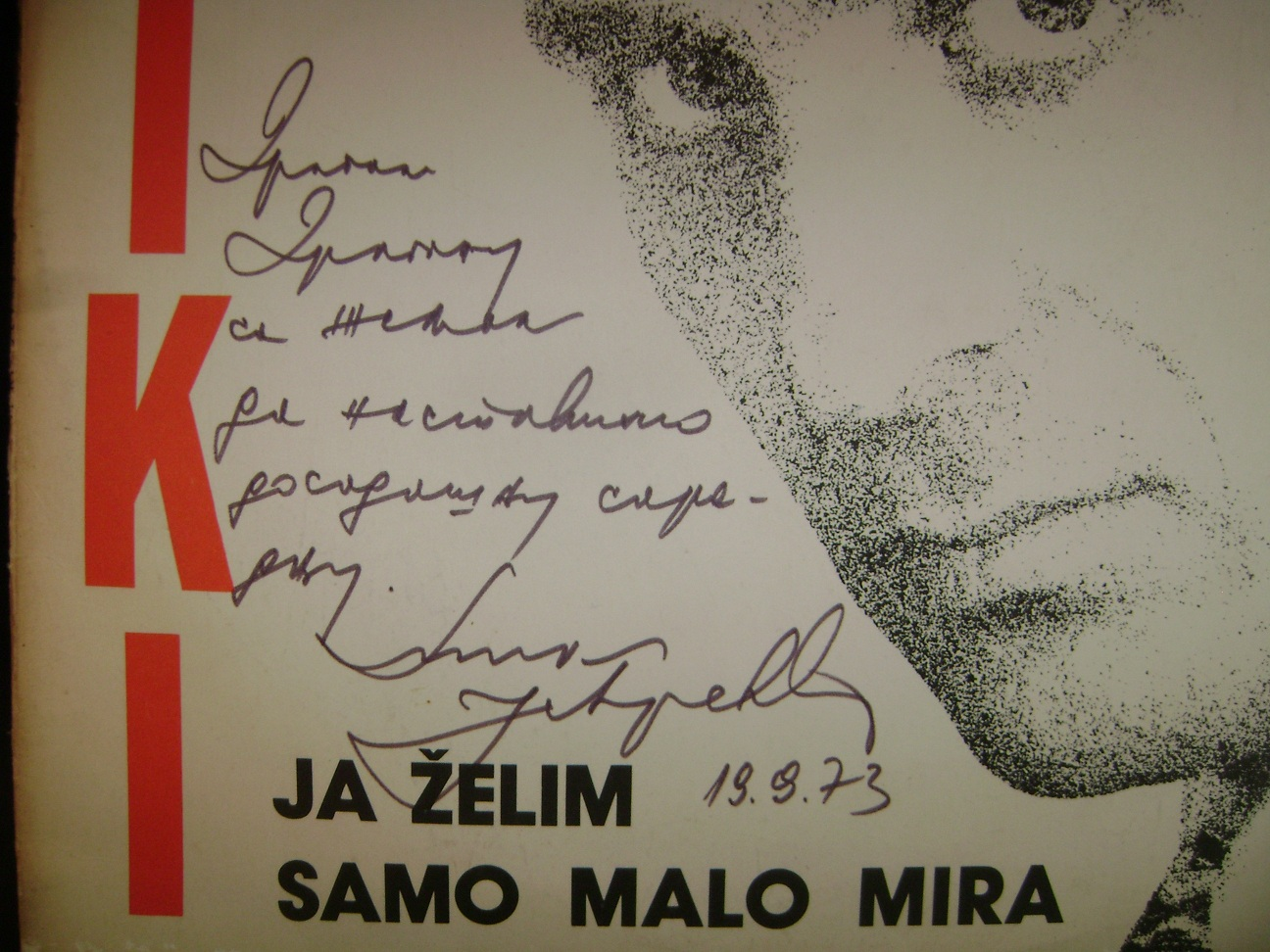 Autogram_Miki_Jevremović__1.JPG