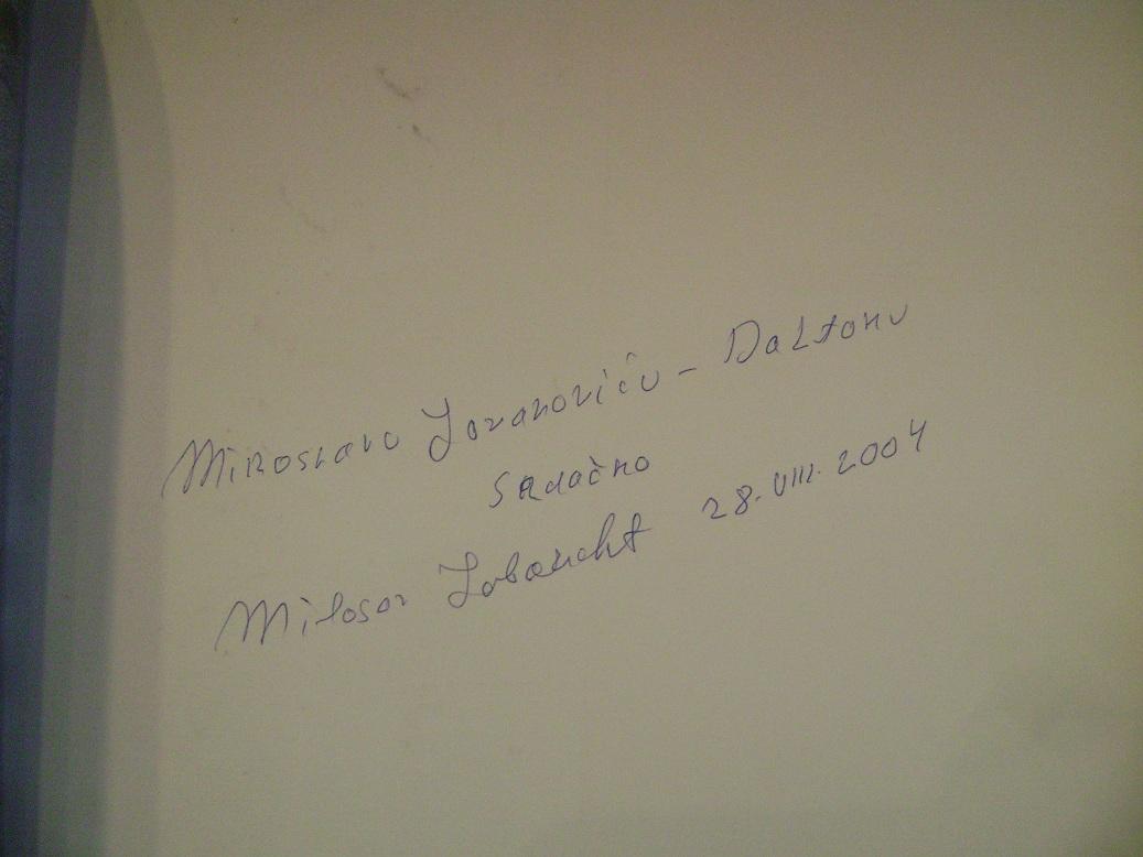 Autogram_Milosav_Jovanovic_1.JPG