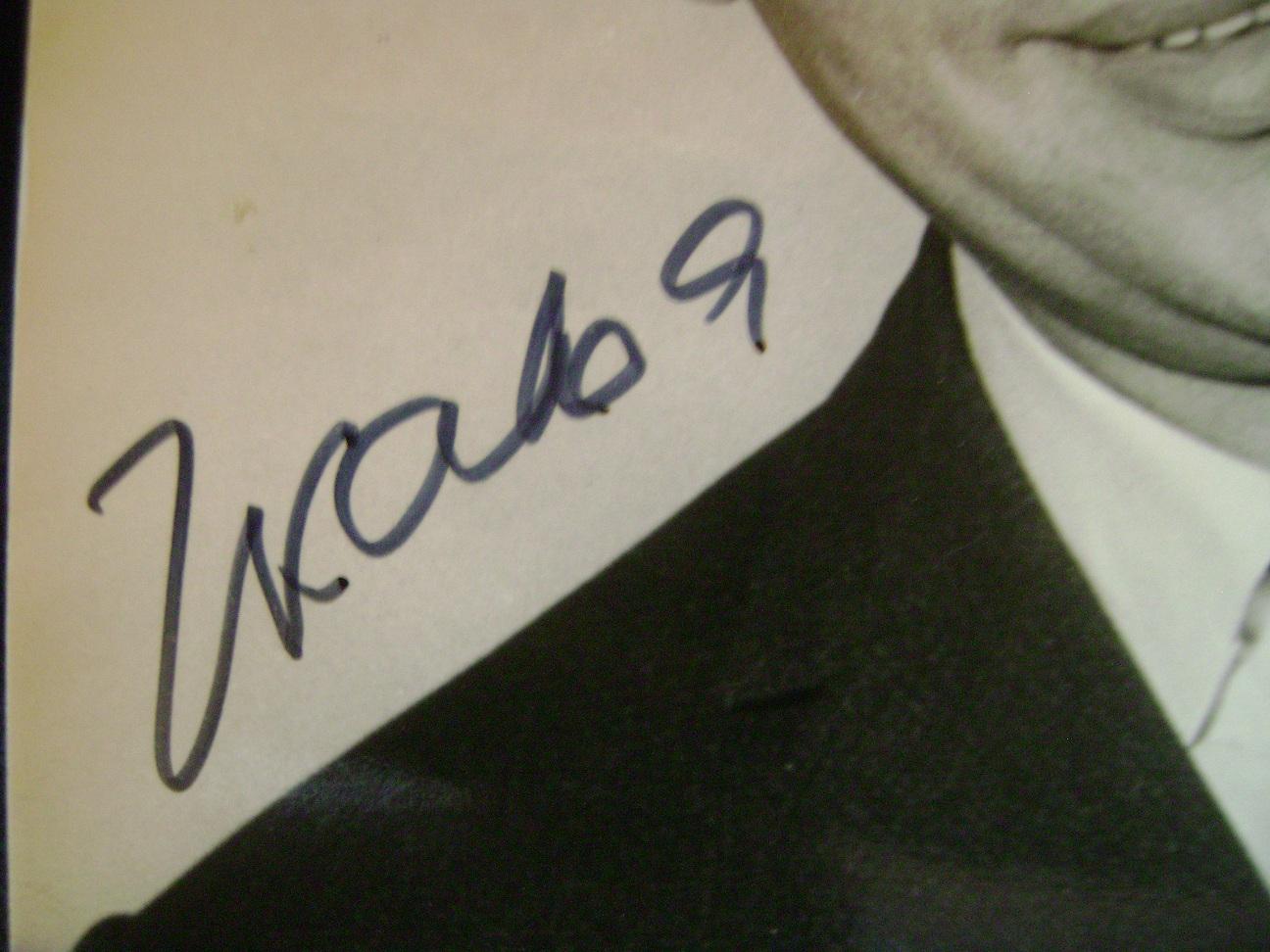 Autogram_Miodrag_Petrovic_Ckalja_1.JPG