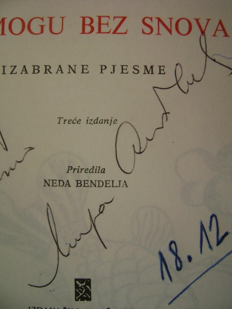 Autogram_Mira_Aleckovic_1.jpg