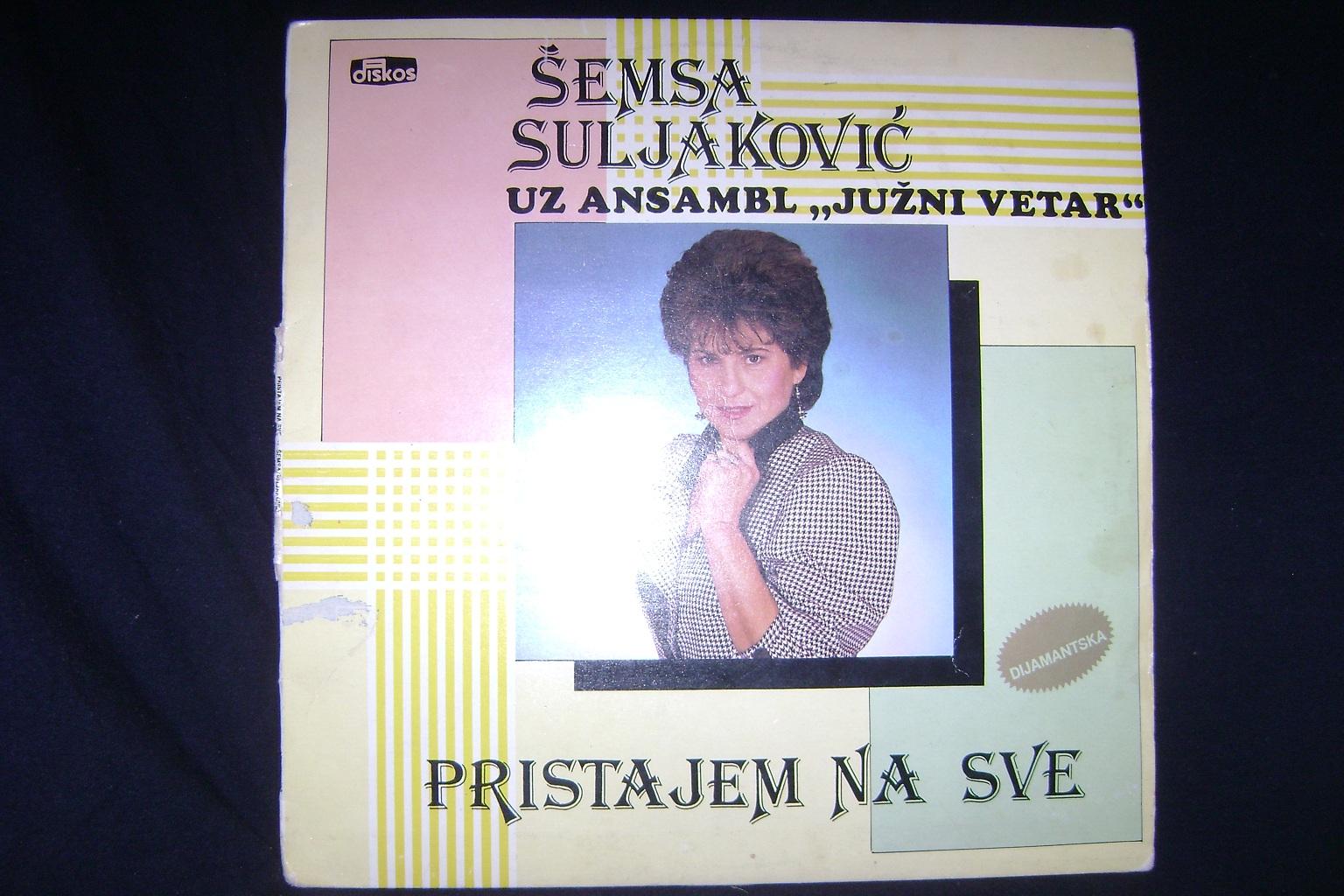 Autogram_Semsa_Suljakovic_2.JPG