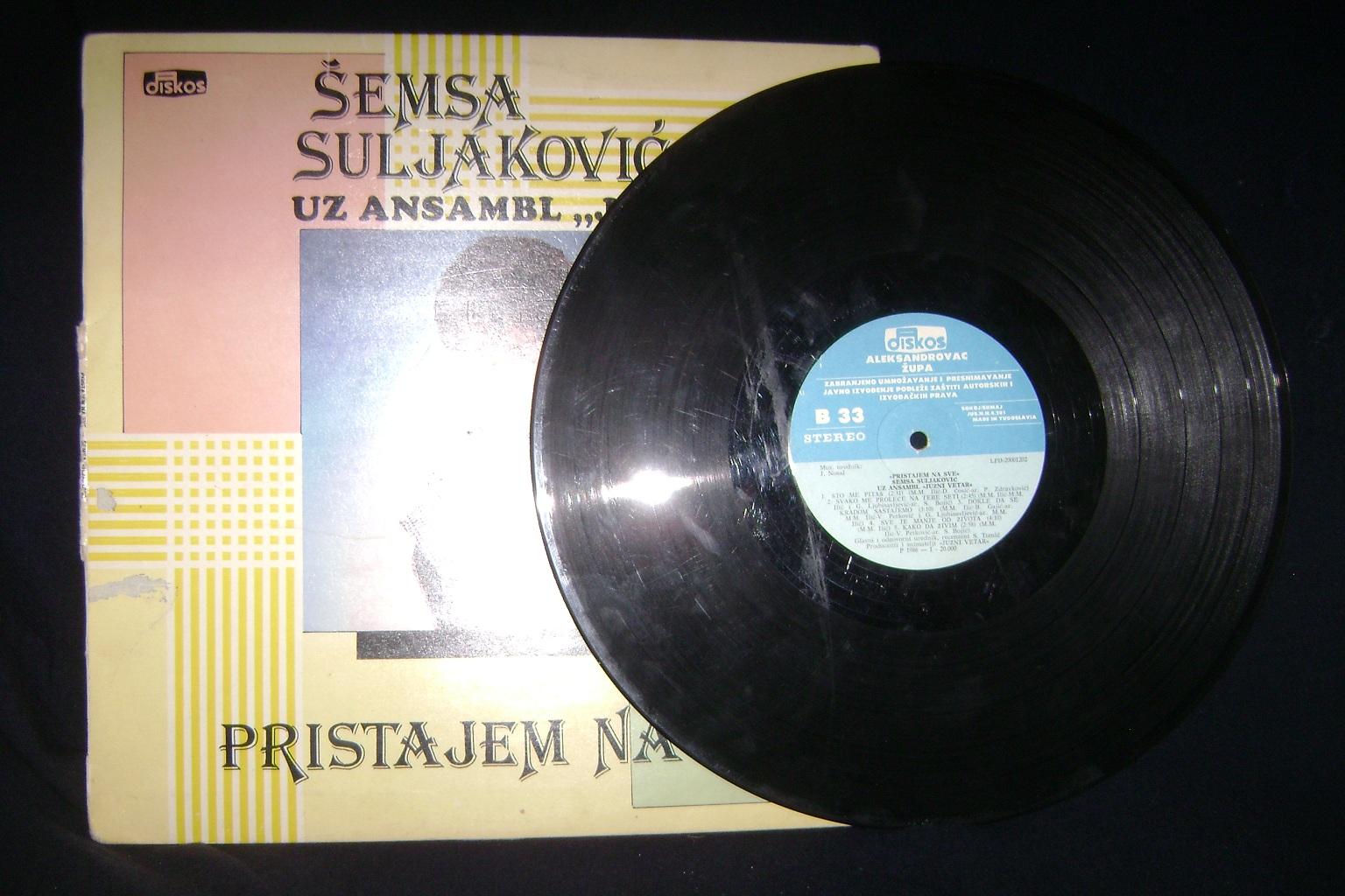 Autogram_Semsa_Suljakovic_4.JPG