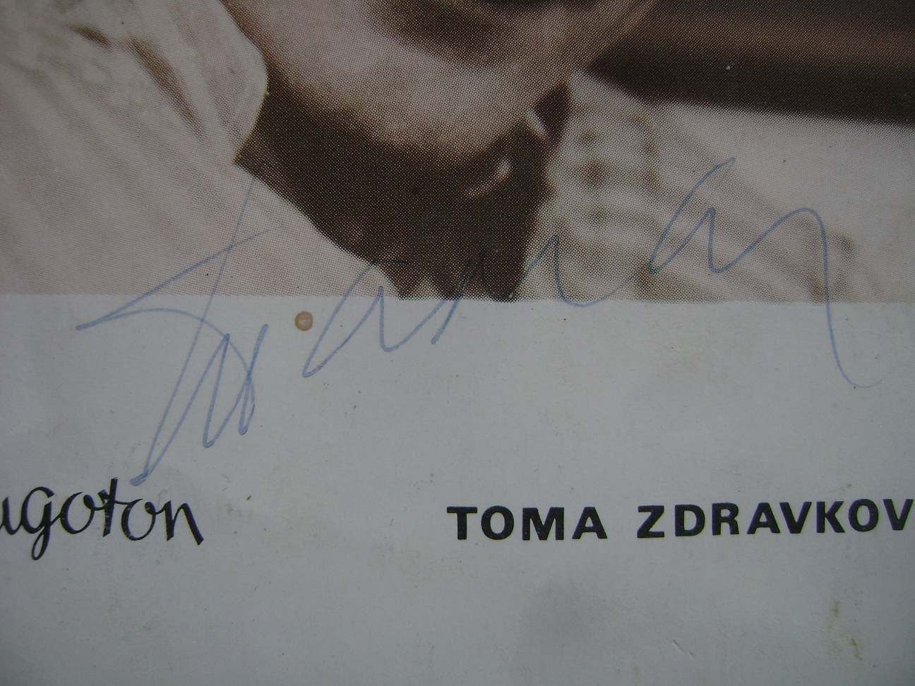 Autogram_Toma_Zdravkovic_1.JPG