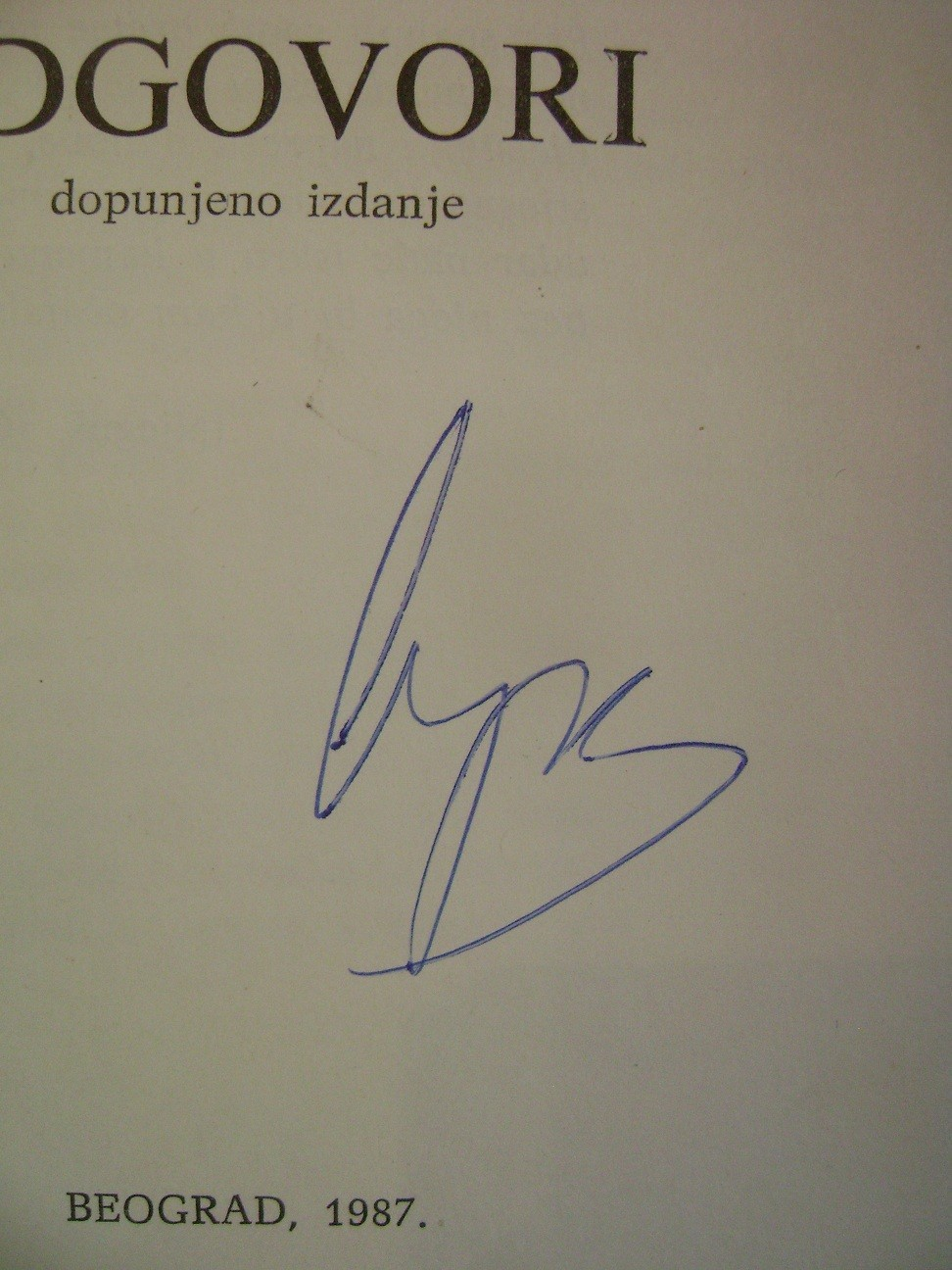 Autogram_Vuk_Draskovic_1.jpg