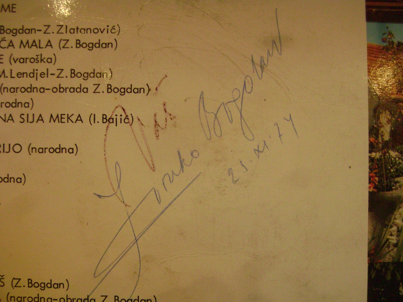 Autogram_Zvonko_Bogdan_1.JPG