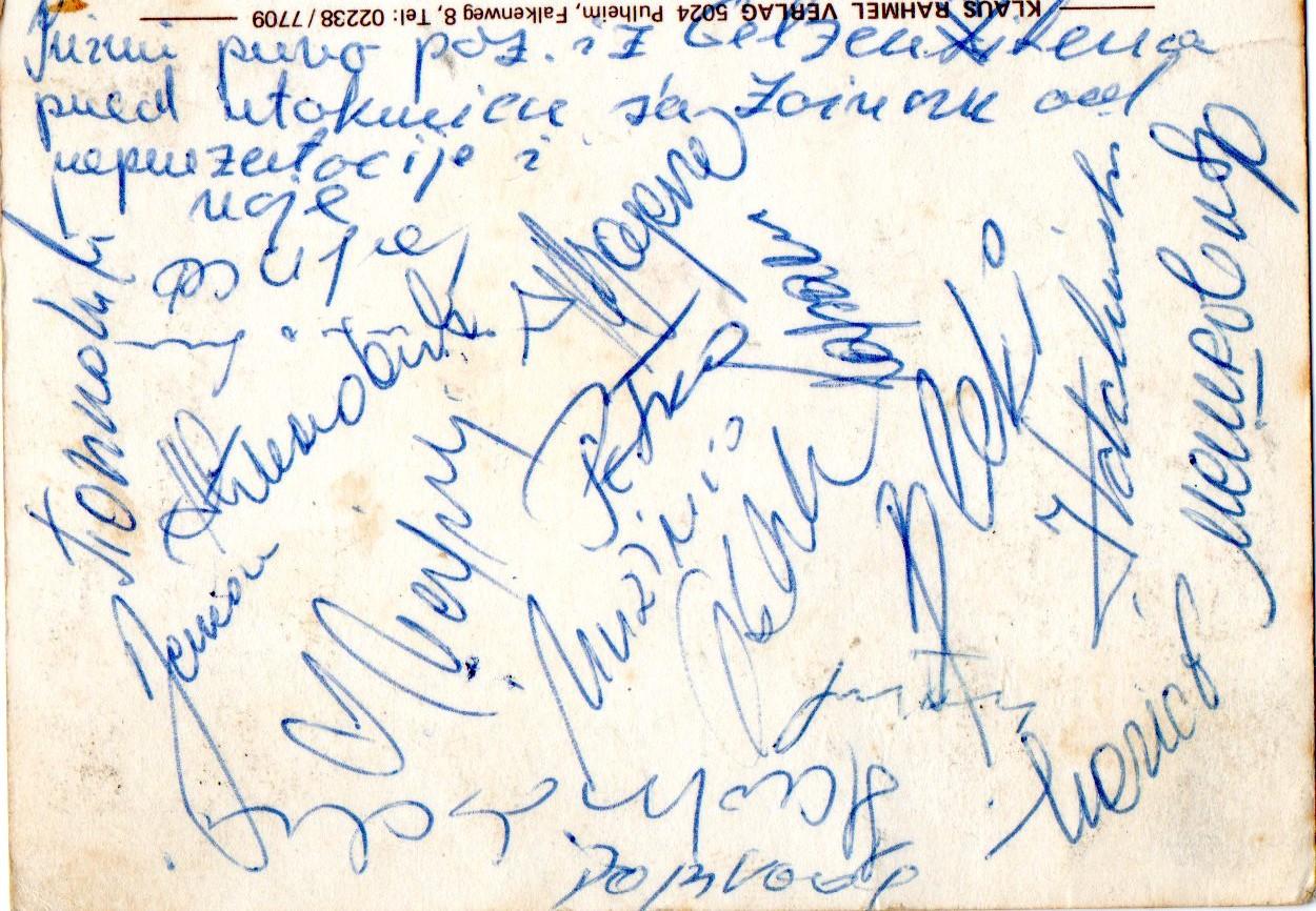 Autogram_reprezentacija_Jugoslavija_Minhen_1974__1.jpg