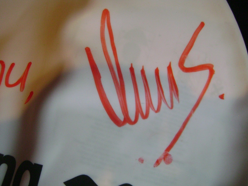 Autogram_vaterpolista_1.jpg