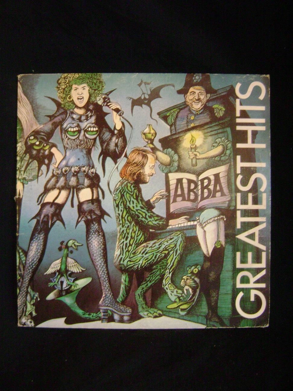 Ploca_LP_ABBA_Greatest_Hits_1.JPG