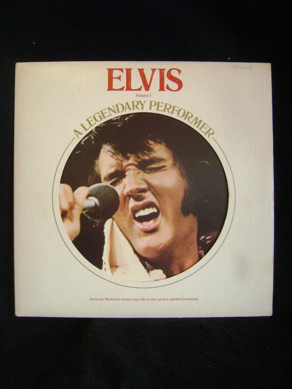 Ploca_LP_Elvis_Presley_A_Legendary_Performer_1.JPG
