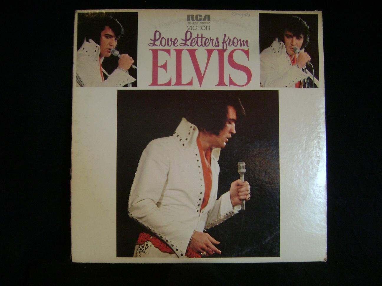 Ploca_LP_Elvis_Presley_Love_Letters_From_Elvis_1.JPG