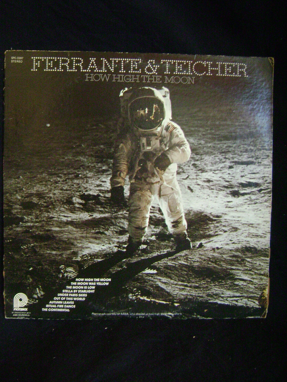 Ploca_LP_Ferrante_And_Teicher_How_high_the_moon_1.JPG