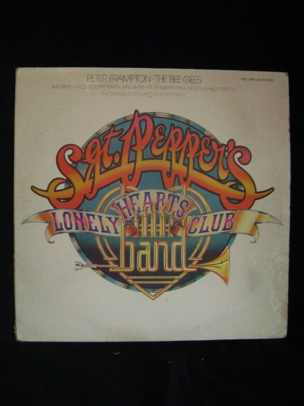 Ploca_LP_The_Bee_Gees_Sgt._Peppers_Lonely_Hearts_Club_1.JPG