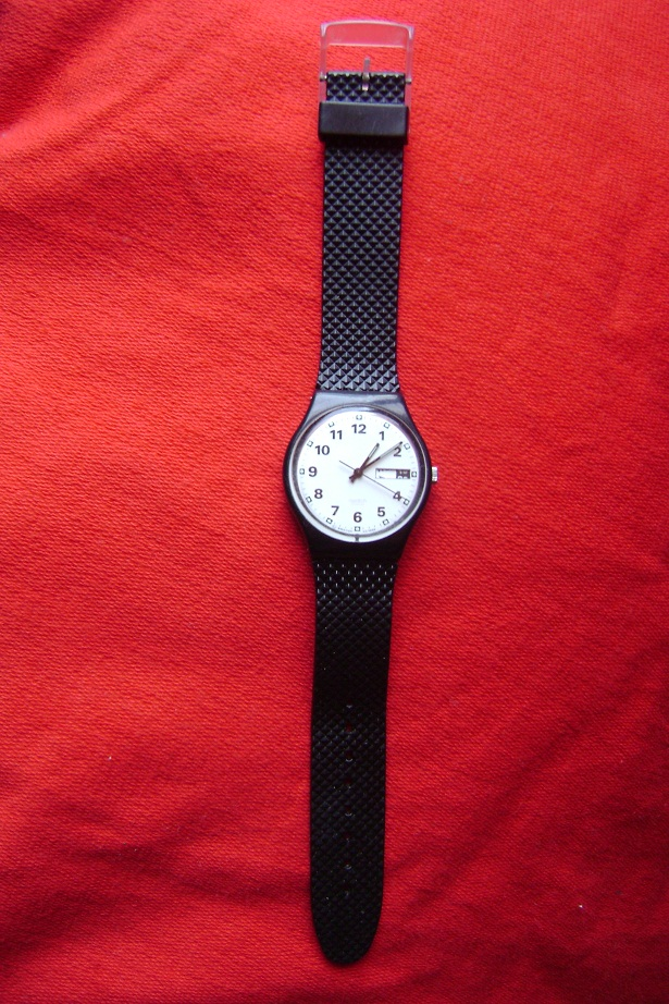1_SWATCH_SWISS_1998_1.JPG