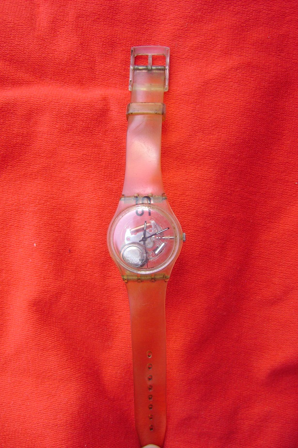 2_SWATCH_SWISS_1998_1.JPG