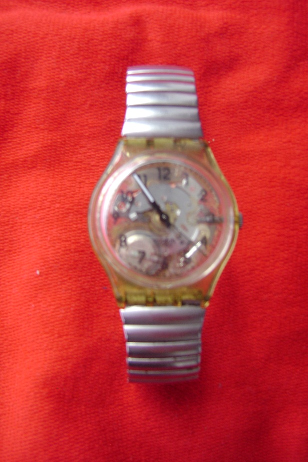3_SWATCH_SWISS_1994_1.JPG