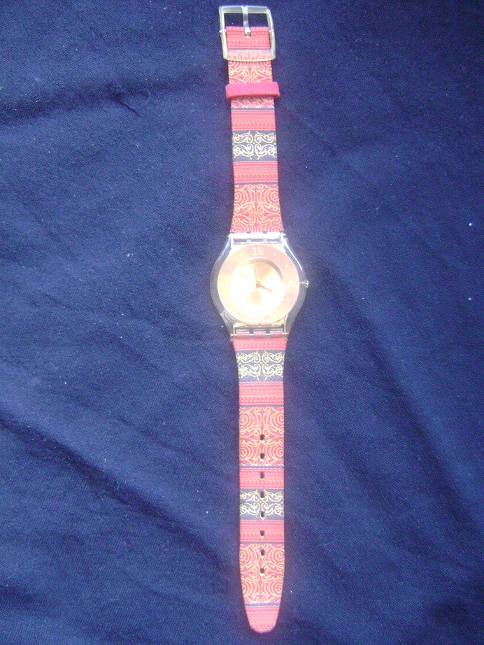 SWATCH_6__SWISS_2002_1.JPG
