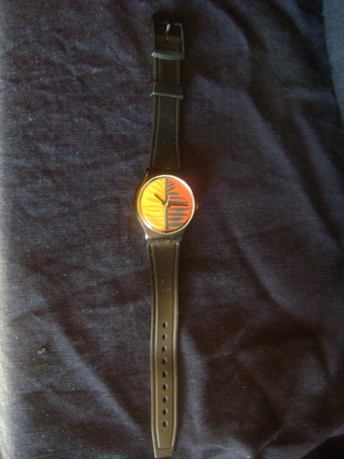 SWATCH_7_SWISS_1986_1.JPG