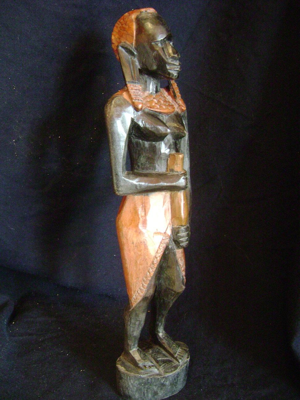 Skulptura_2_2.JPG