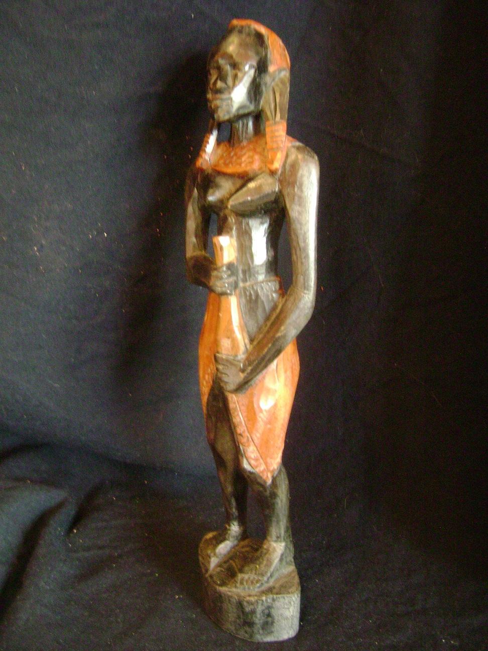 Skulptura_2_3.JPG
