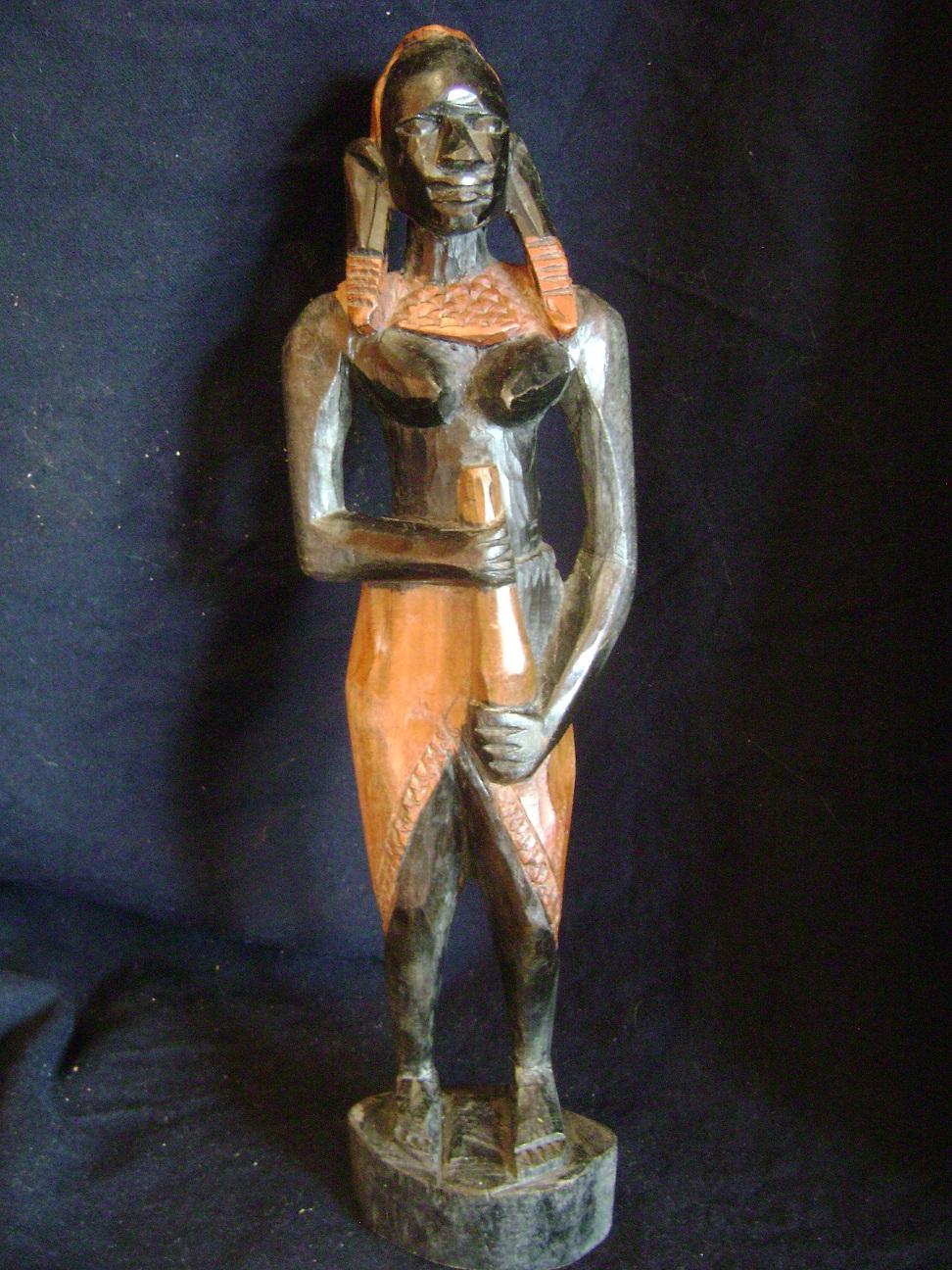 Skulptura_2_1.JPG