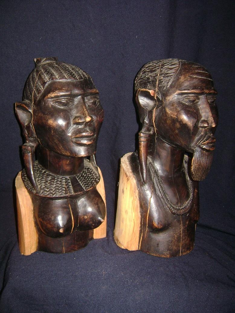 Skulptura_39__1.JPG