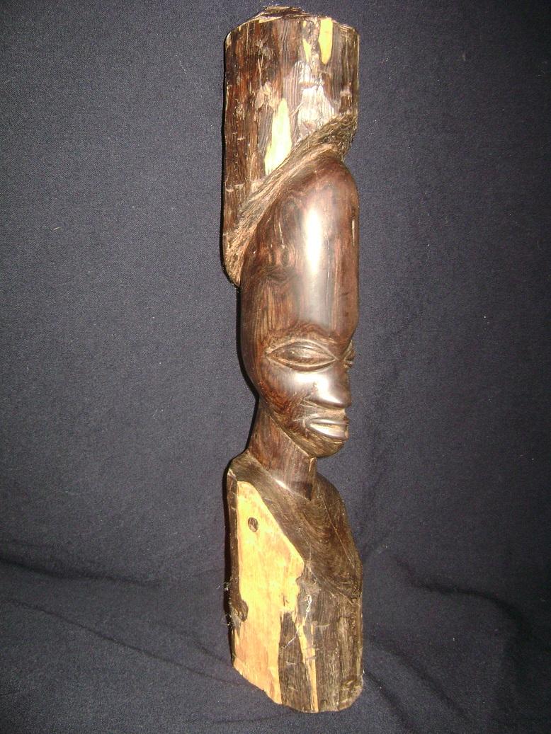 Skulptura_46_1.JPG