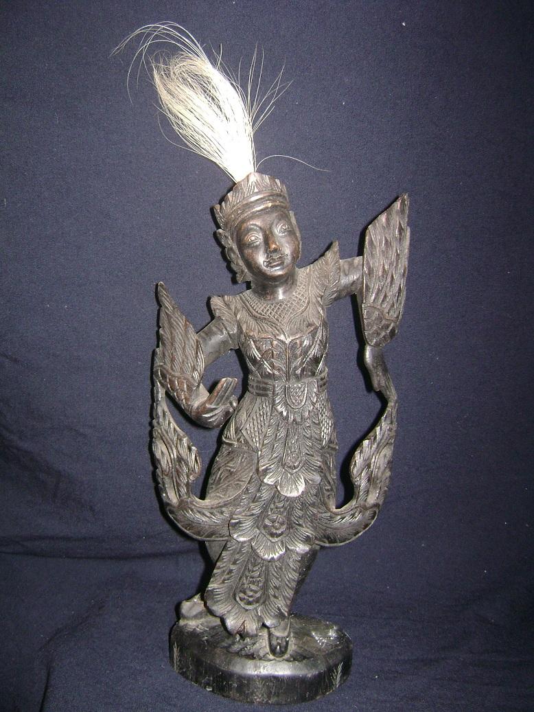 Skulptura_47_1.JPG