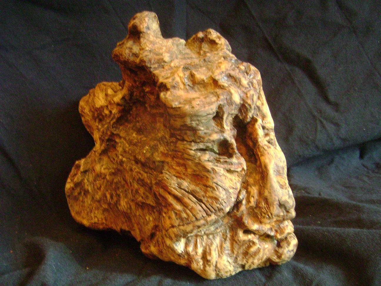 Skulptura_63_2.JPG