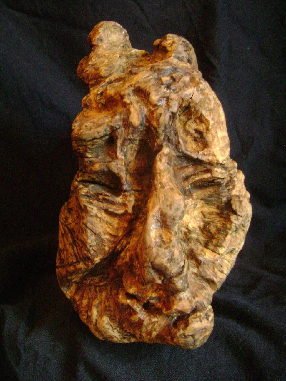 Skulptura_63_3.JPG