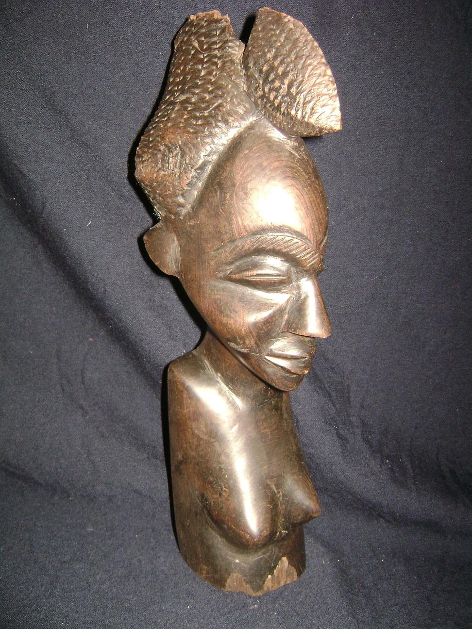 Skulptura_65_2.JPG