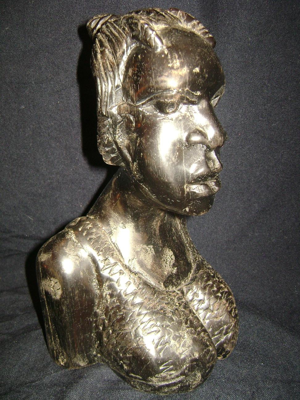 Skulptura_67_1.JPG
