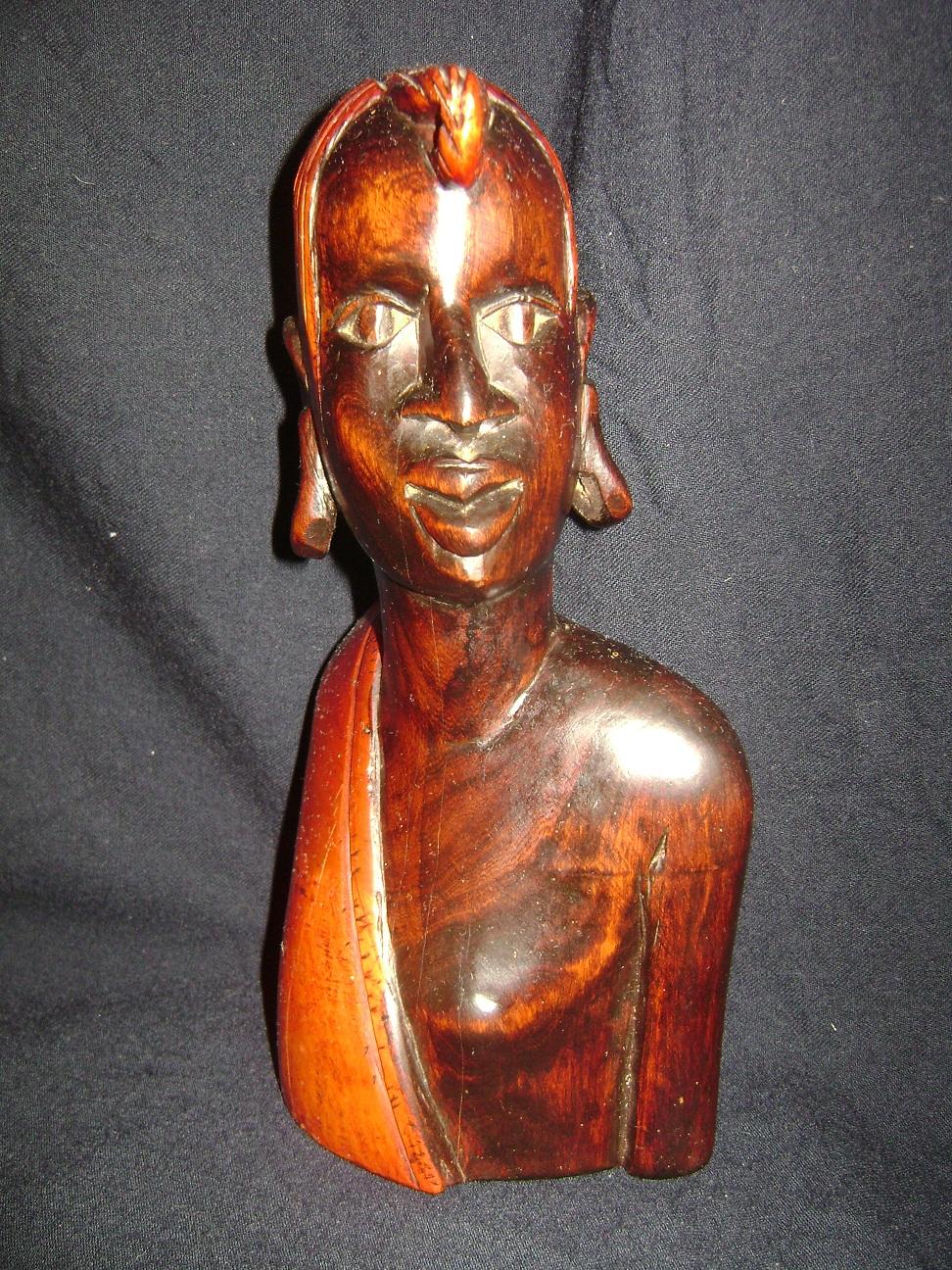 Skulptura_69_1.JPG