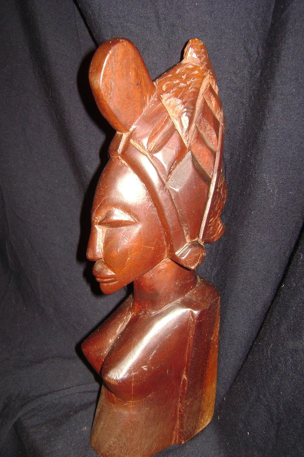 Skulptura_71_3.JPG