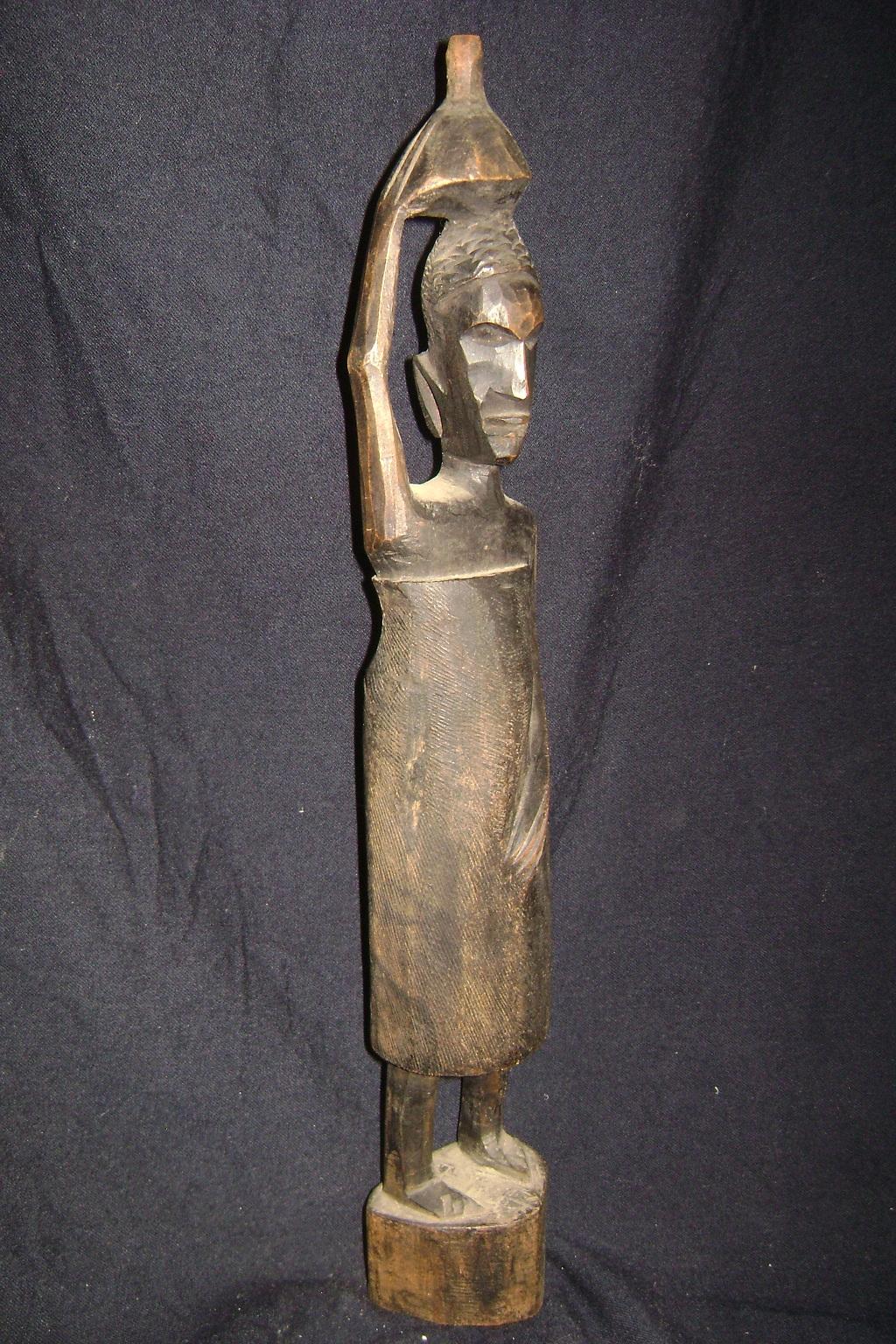 Skulptura_73_2.JPG