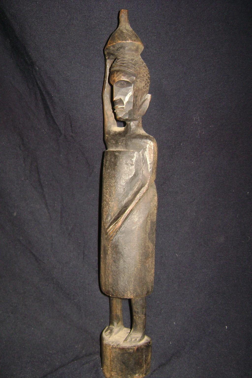 Skulptura_73_3.JPG