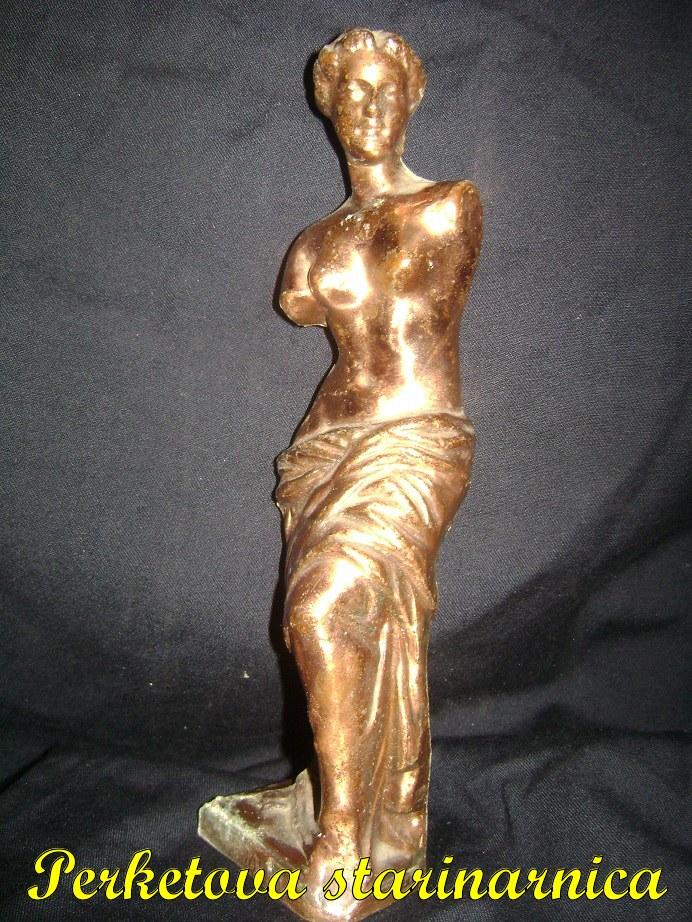 Skulptura_9_1.jpg