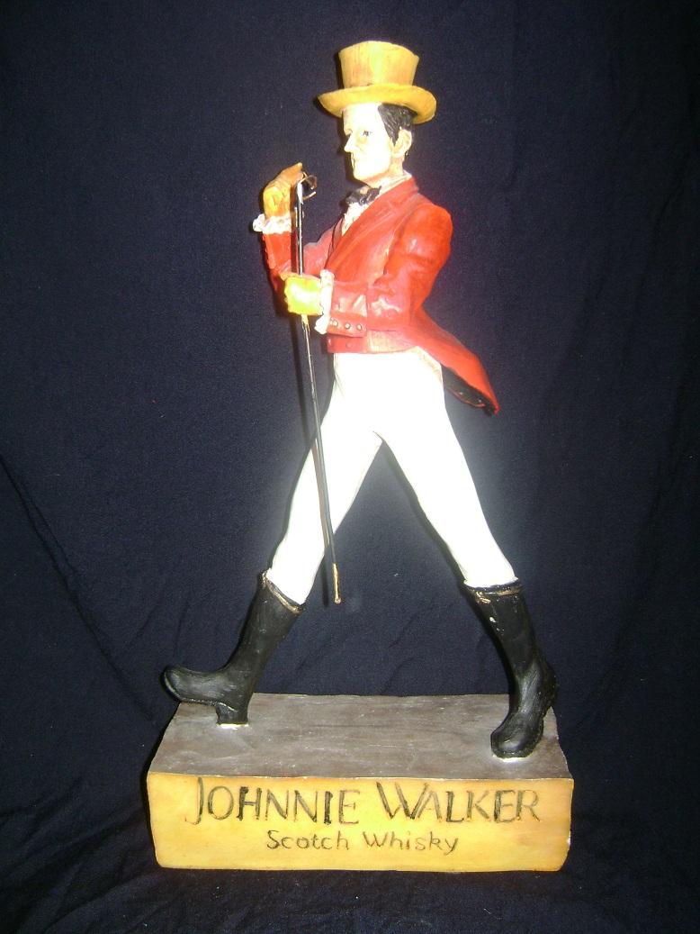 Johnnie_Walker_skulptura_1.JPG