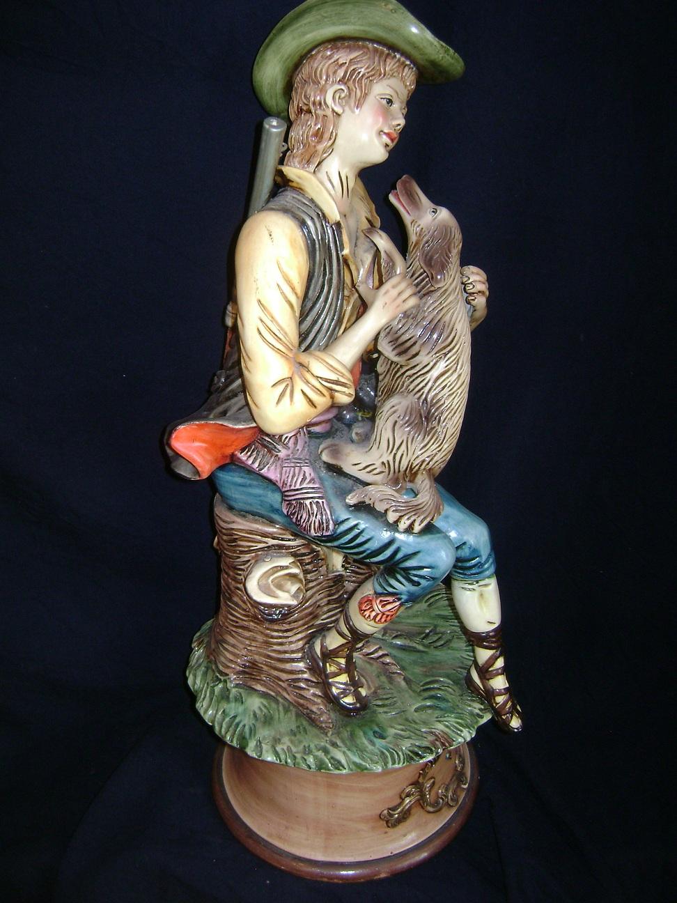 Skulptura_Lovac_i_pas_1.JPG