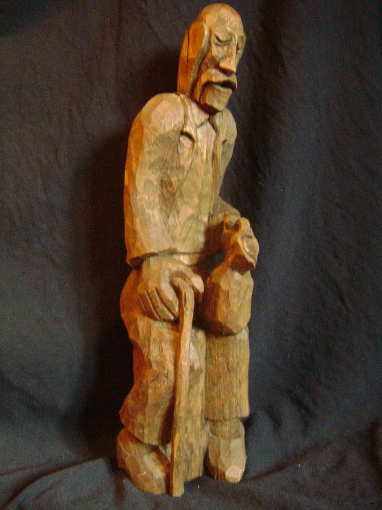 Skulptura_Starac_1998_1.JPG